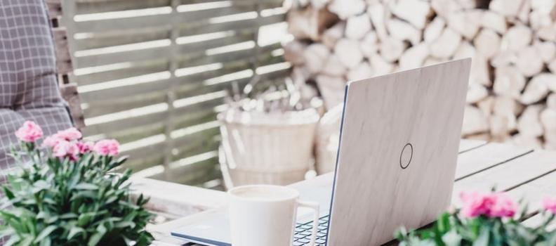 Hybrid Working Customer Success Role – Based Bude